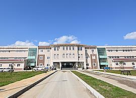Turizm Fakültesi